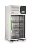 new-25s Caron - Refrigerated