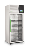 new-33s Caron - Refrigerated